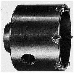 Koronka do drążenia Bosch 2608550074, Średnica wiercenia: 40 mm, Długość robocza: 50 mm, Materiał wiertła: Stal hartowana, Uchwyt narzędzia: Sześciokątny uchwyt, SDS-Plus