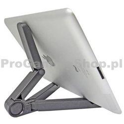 Podstawka BestHolder Tripod do Huawei MediaPad X2 7.0