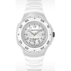 Timex T5K542