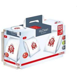 MAXIPACK FJM HyClean 3D Efficiency - Autoryzowany dystrybutor. Zapraszamy do Miele Brand Store.