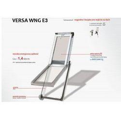 Okno wyłazowe OKPOL VERSA WNG E3 55x78