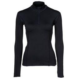 Gore Running Wear ESSENTIAL BL Podkoszulki black