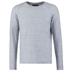 Jack & Jones JJPRTIM REGULAR FIT Sweter china blue/melange