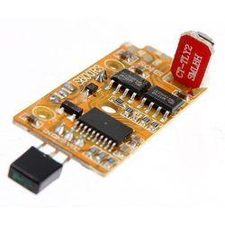 S800G-23 Circuit Board - Elektronika, Odbiornik