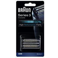 Braun 2876 Szybka dostawa!