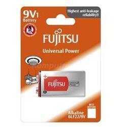 Fujitsu 9V 6LR61 (1szt.)