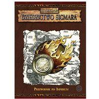 Warhammer FRP: Dziedzictwo Sigmara