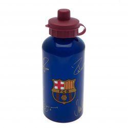 Bidon aluminiowy FC Barcelona