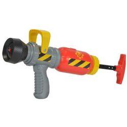 SIMBA Strażak Sam - Pistolet na wodę