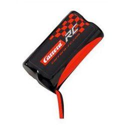 CARRERA RC Akumulator 7,4V 700mAH Sold out