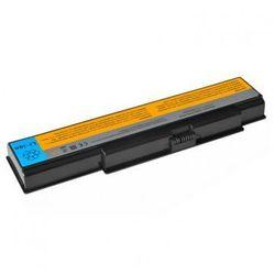 Bateria akumulator do laptopa Lenovo 3000 Y500 Y510 IdeaPad Y510 Y530 Y710 Y730 11.1V 4400mAh