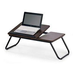 Stolik pod laptopa B-19