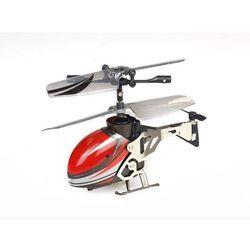 Helikopter zdalnie sterowany I/R Nano Falcon M czerwony