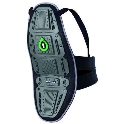 SixSixOne ochraniacz pleców typu żółw Pro Back Guard