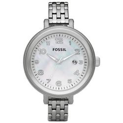 Fossil AM4305