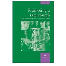 Promoting a Safe Church