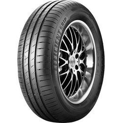Goodyear Efficientgrip Performance 215/50 R17 91 W
