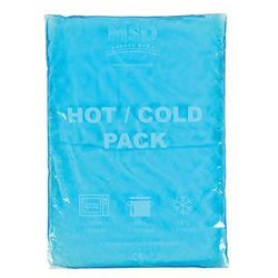 Okład (kompres) żelowy MSD Hot/Cold Pack Classic 15 x 25 cm 07-010102