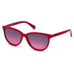 Okulary Słoneczne Just Cavalli JC 670S 75B