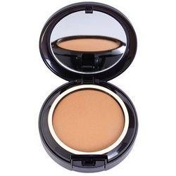 Estée Lauder Invisible Powder Makeup podkład w pudrze + do każdego zamówienia upominek.