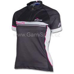 Damski rowerowy bluza Rogelli SIMONA 010.129