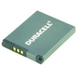 Akumulator DURACELL DRC11L NB-11L do Canon IXUS 125 HS, PowerShot A2300, SX400 IS 600mAh Li-ion Premium