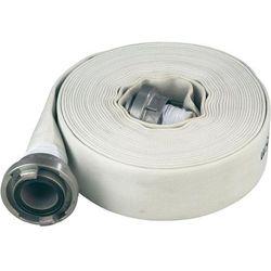 Zestaw do tłoczenia wody brudnej do pompy zatapialnej 15m Metabo 0903061294