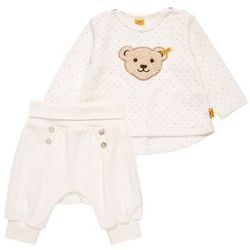 Steiff Collection LOVELY DAY SET Bluza multicolored