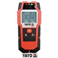 YATO Wykrywacz profili i przewodów (YT-73131)