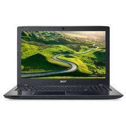 Acer Aspire  NX.GDWEC.007