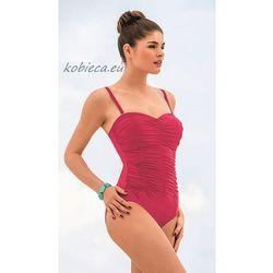 strój kąpielowy Anita 7272 Artemis hibiskus