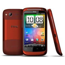 HTC Desire S S510E Zmieniamy ceny co 24h (--98%)