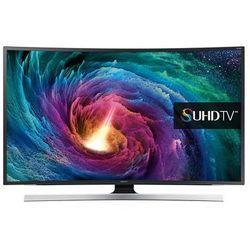 TV LED Samsung UE55JS8500