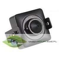 Kamera HIKVISION DS-2CS54D7T-PH(3.7mm)