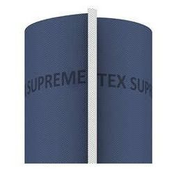 STROTEX SUPREME membrana dachowa