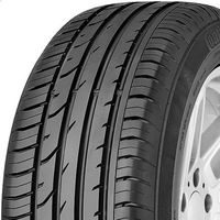 Continental ContiPremiumContact 2 195/65 R14 89 H