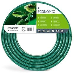 Cellfast Wąż ogrodowy ECONOMIC 50m 3/4