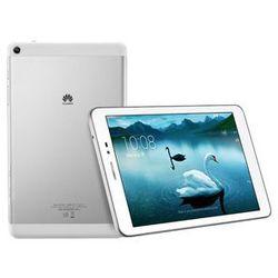 Huawei MediaPad T1 8.0 4G
