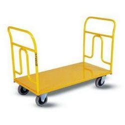 Wózek platformowy Zakrem WRN2-030/11C