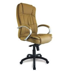Fotel Ultra Plus PRESIDENT