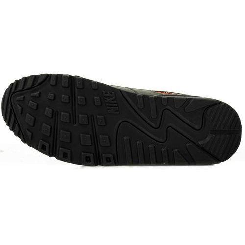 Nike Air Max 90 Essential (AJ1285 205) porównaj zanim kupisz