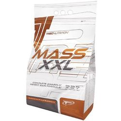 TREC Mass Xxl - 1,0kg