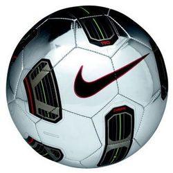 Piłka Nike T90 Chrome SC1791-054