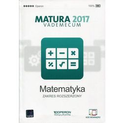 Vademecum 2017 LO Matematyka ZR OPERON
