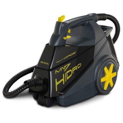 Oczyszczacz parowy z myjką ciśnieniową ARIETE multi vaporì MV7 hidro - 4217
