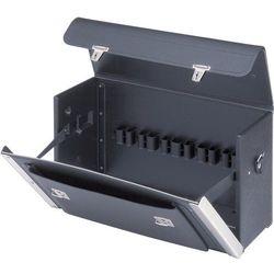 Torba na narzędzia New Classic Basic, Knipex, 420 x 250 x 160 mm, HDPE, bez narzędzi