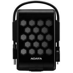 Dysk Adata HD720 - pojemność: 2 TB, USB: 3.0, 2.5