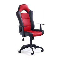 Krzesło obrotowe Racer 2