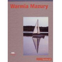 Warmia Mazury (opr. twarda)
