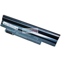Bateria do laptopa ACER Aspire One 522 722 D255 D257 D260 D270 (4400mAh)
